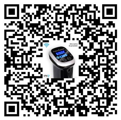 QR-thermocooker-virtual